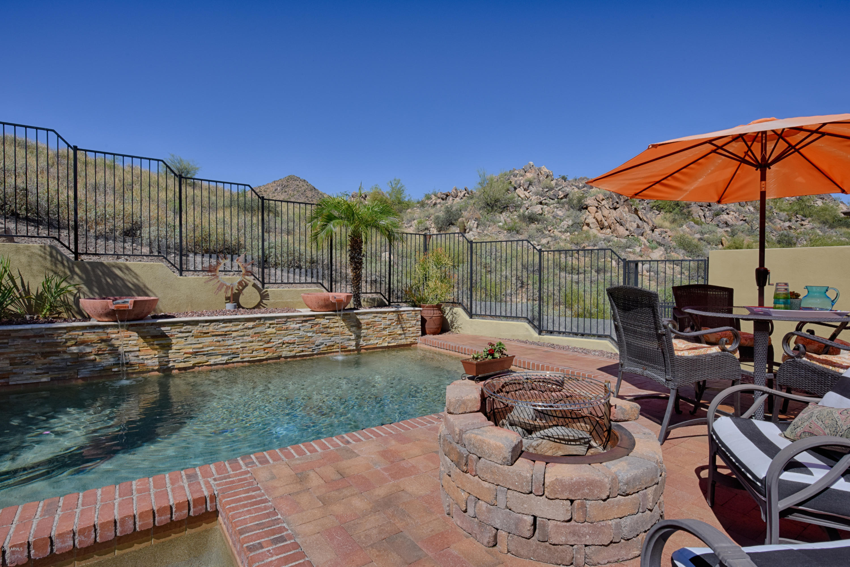 Photo of 13405 N ROCKVIEW Court, Fountain Hills, AZ 85268