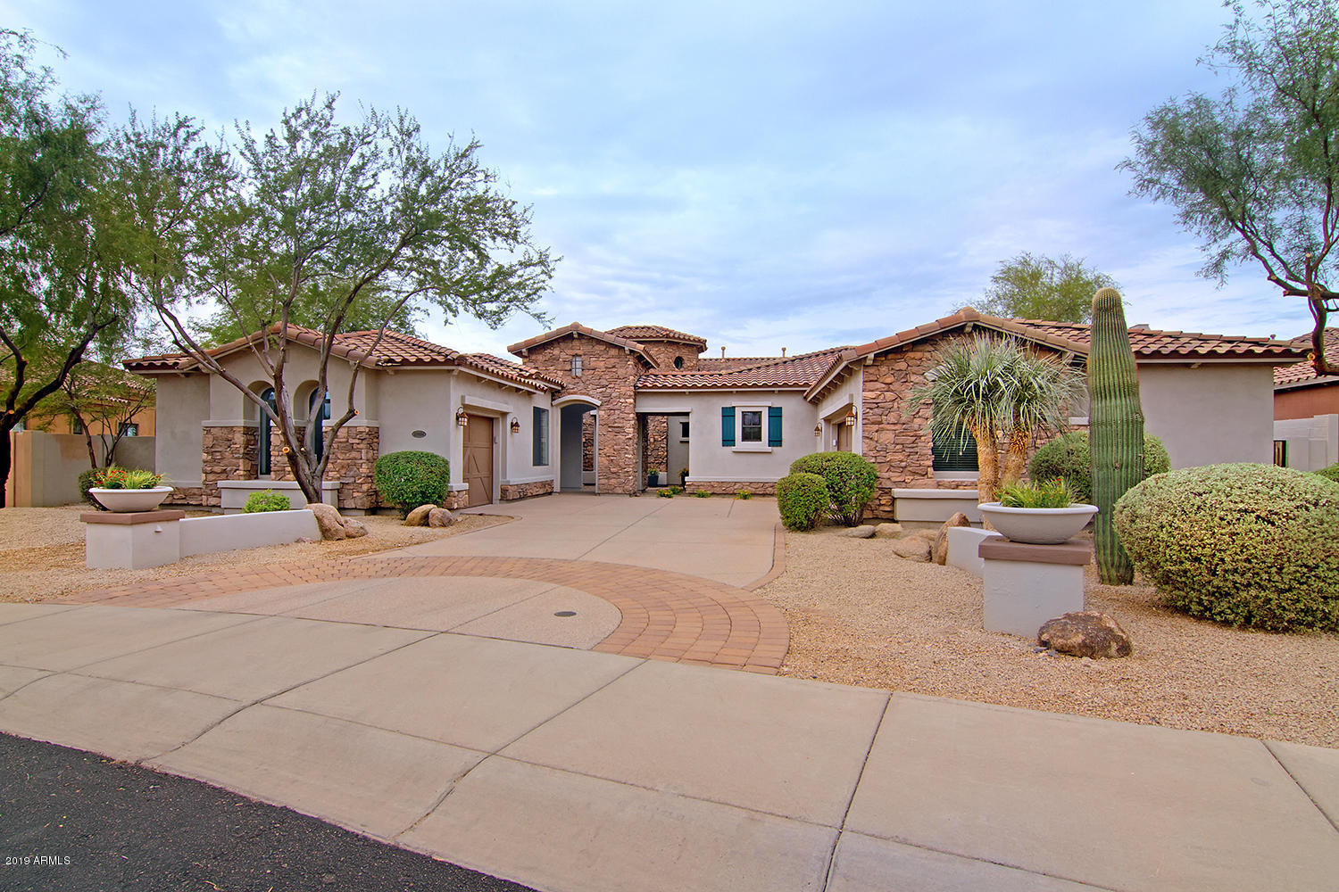 Photo of 17934 N 100TH Street, Scottsdale, AZ 85255