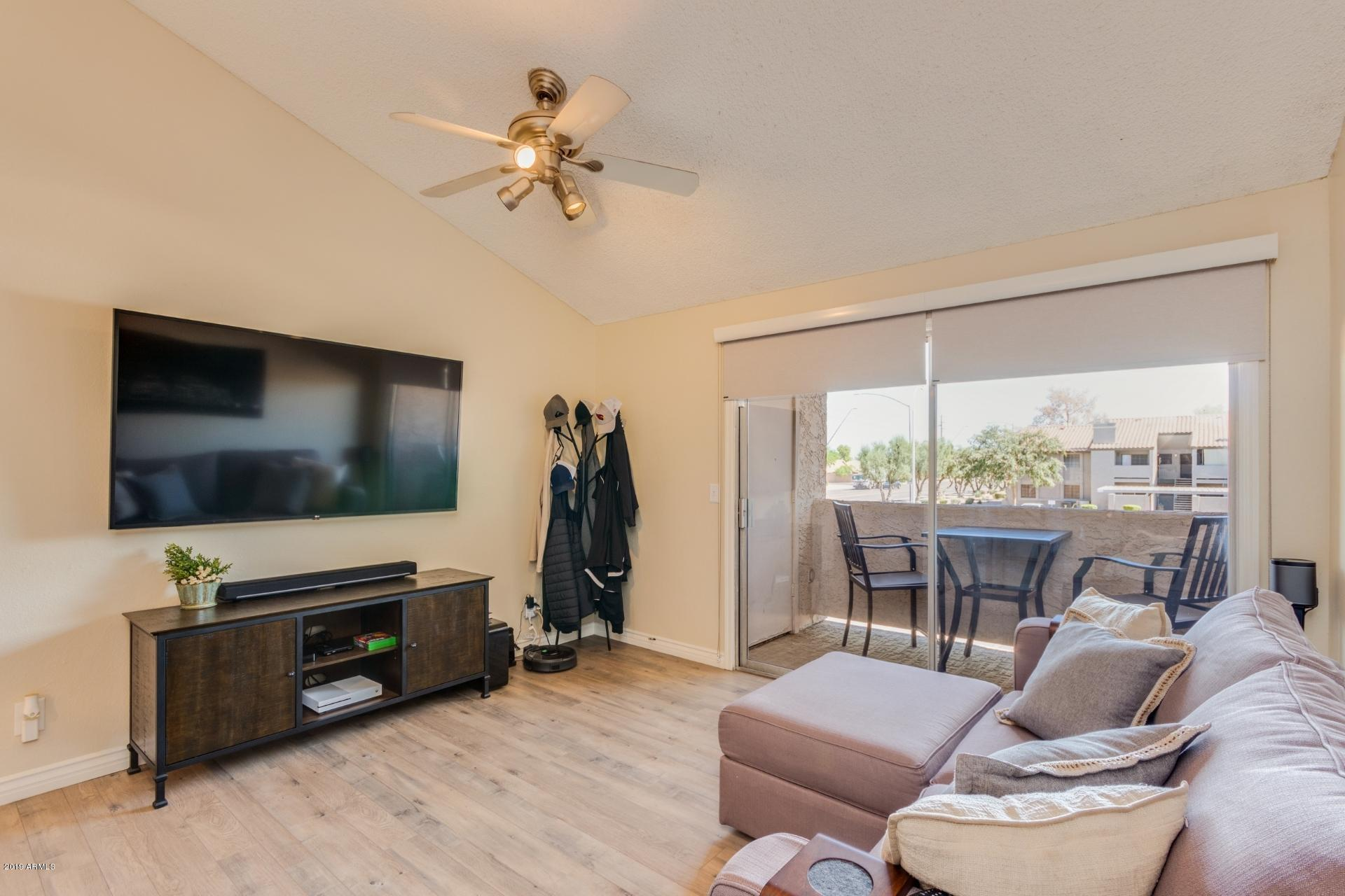 Photo of 623 W GUADALUPE Road #285, Mesa, AZ 85210