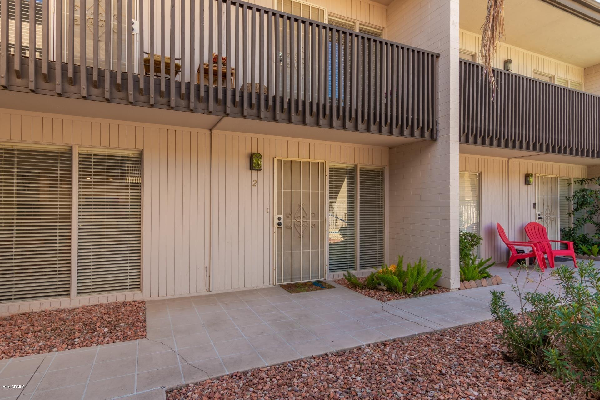 Photo of 1828 W Tuckey Lane #2, Phoenix, AZ 85015