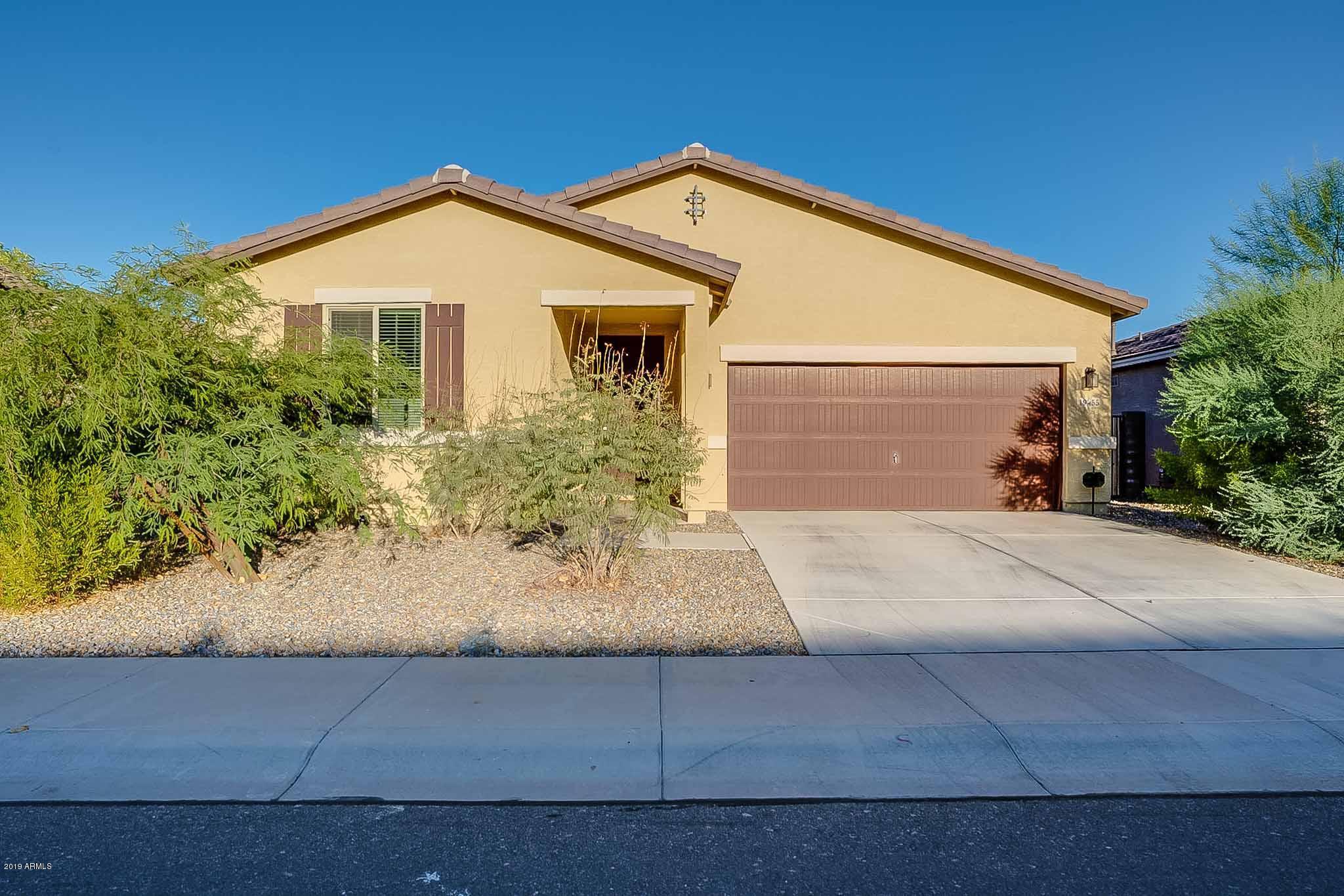 Photo of 19455 N STONEGATE Road, Maricopa, AZ 85138