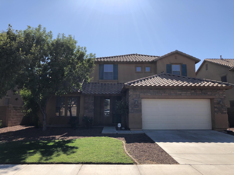 Photo of 1718 N 114TH Avenue, Avondale, AZ 85392
