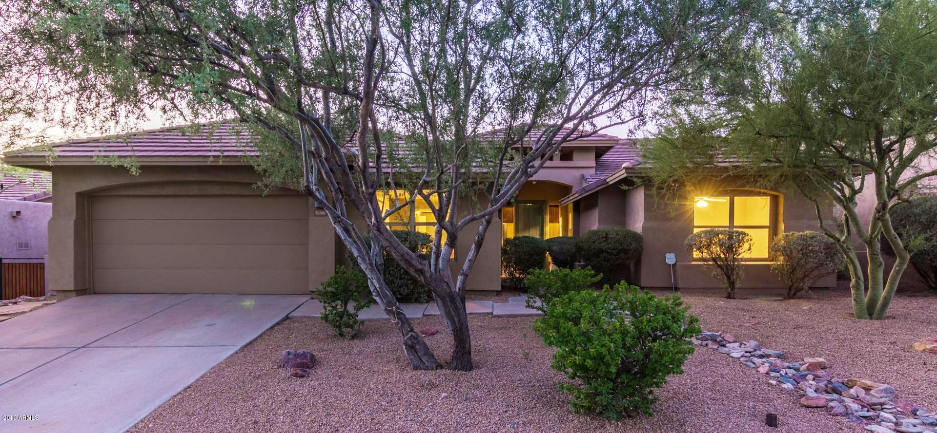 Photo of 16766 N 106TH Way, Scottsdale, AZ 85255