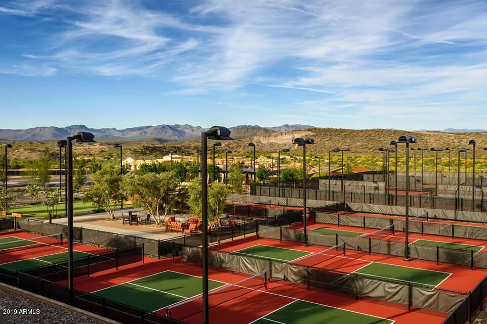 MLS 5988592 4093 MINERS GULCH Way, Wickenburg, AZ 85390 Wickenburg AZ Golf