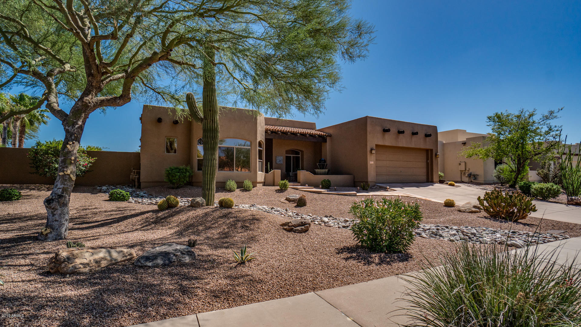 Photo of 4031 N RECKER Road, Mesa, AZ 85215