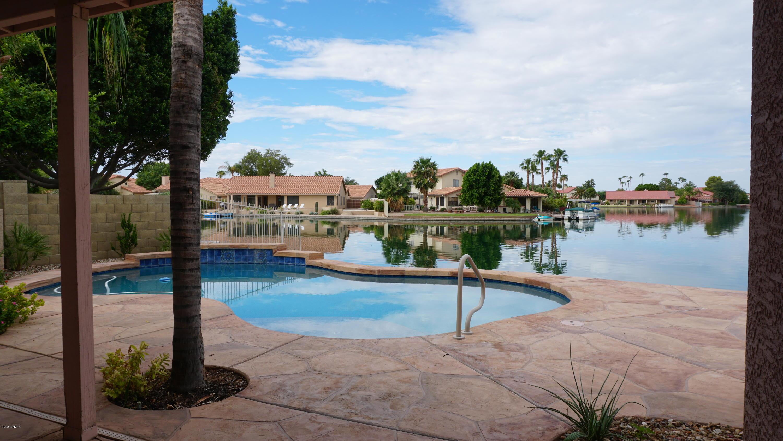 MLS 5988742 10943 W LAURELWOOD Lane, Avondale, AZ 85392 Avondale Homes for Rent