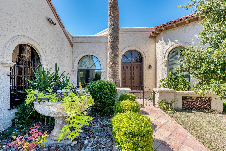 Photo of 5340 N 31ST Place, Phoenix, AZ 85016