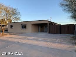 Photo of 9049 E VINE Avenue, Mesa, AZ 85208