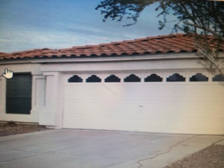 Photo of 5440 E FAIRFIELD Street, Mesa, AZ 85205