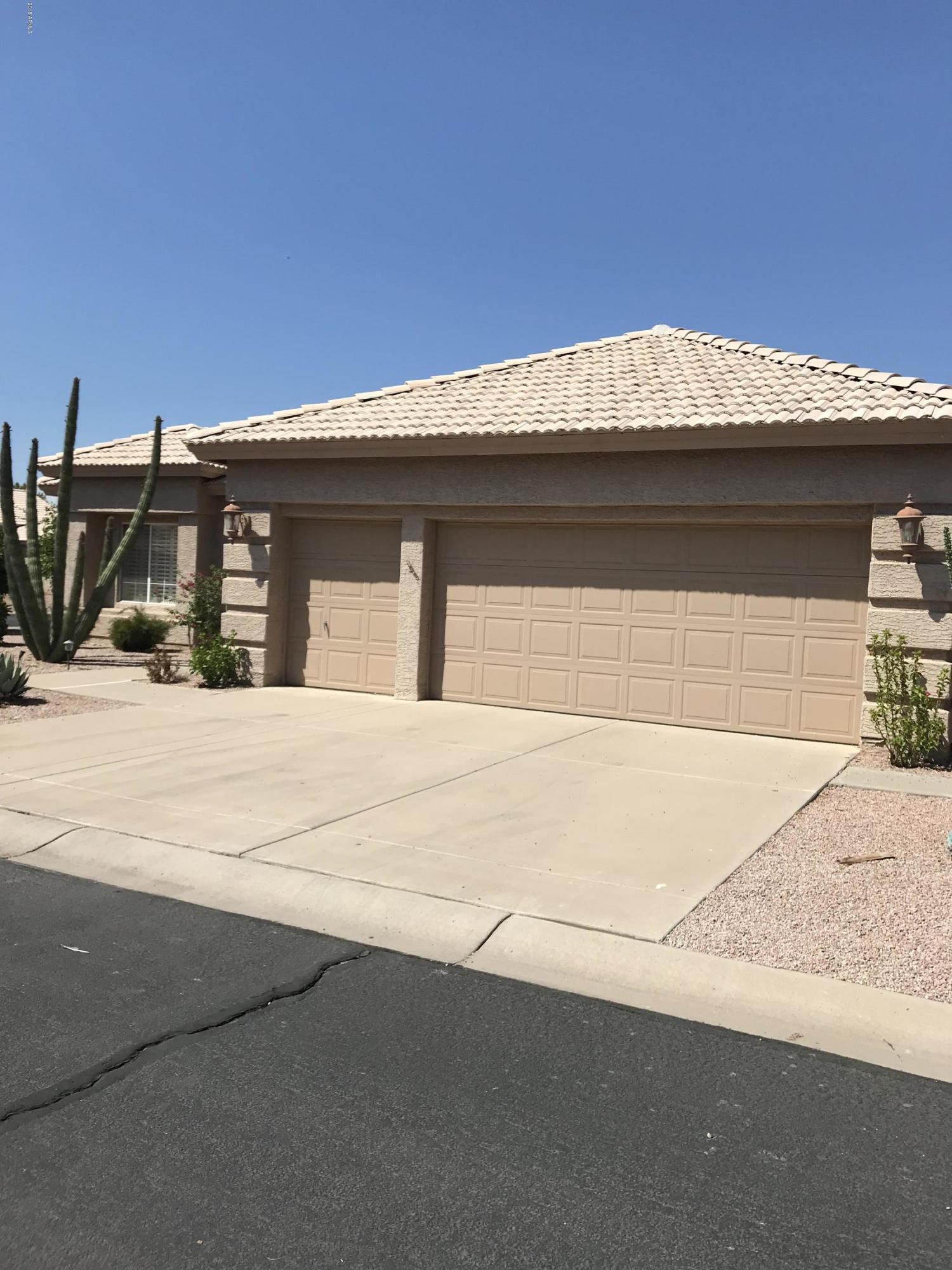 MLS 5989172 9426 E CHAMPAGNE Drive, Sun Lakes, AZ 85248