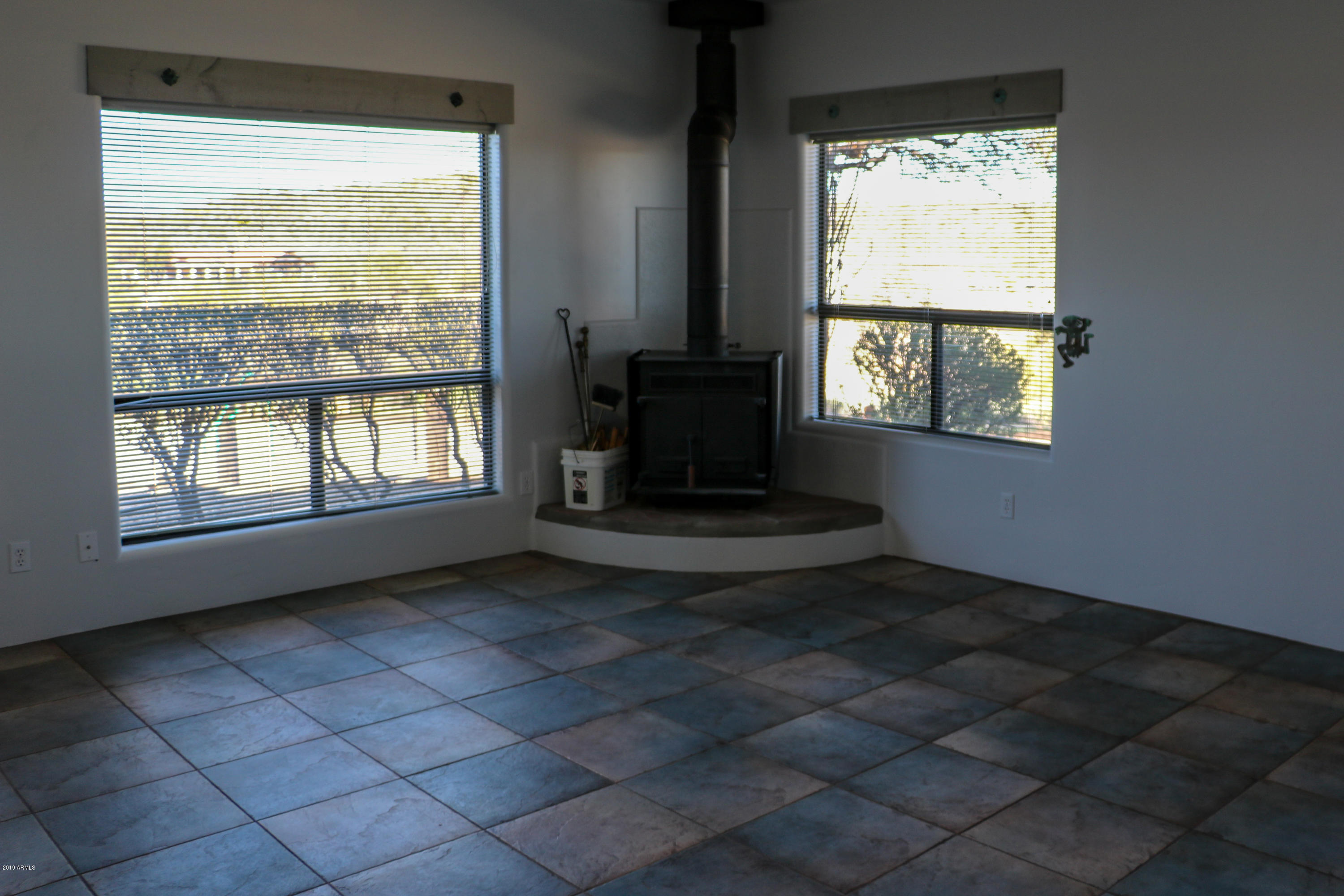 MLS 5989499 18330 W MOONLIGHT MESA Road, Wickenburg, AZ 85390 Wickenburg AZ Four Bedroom