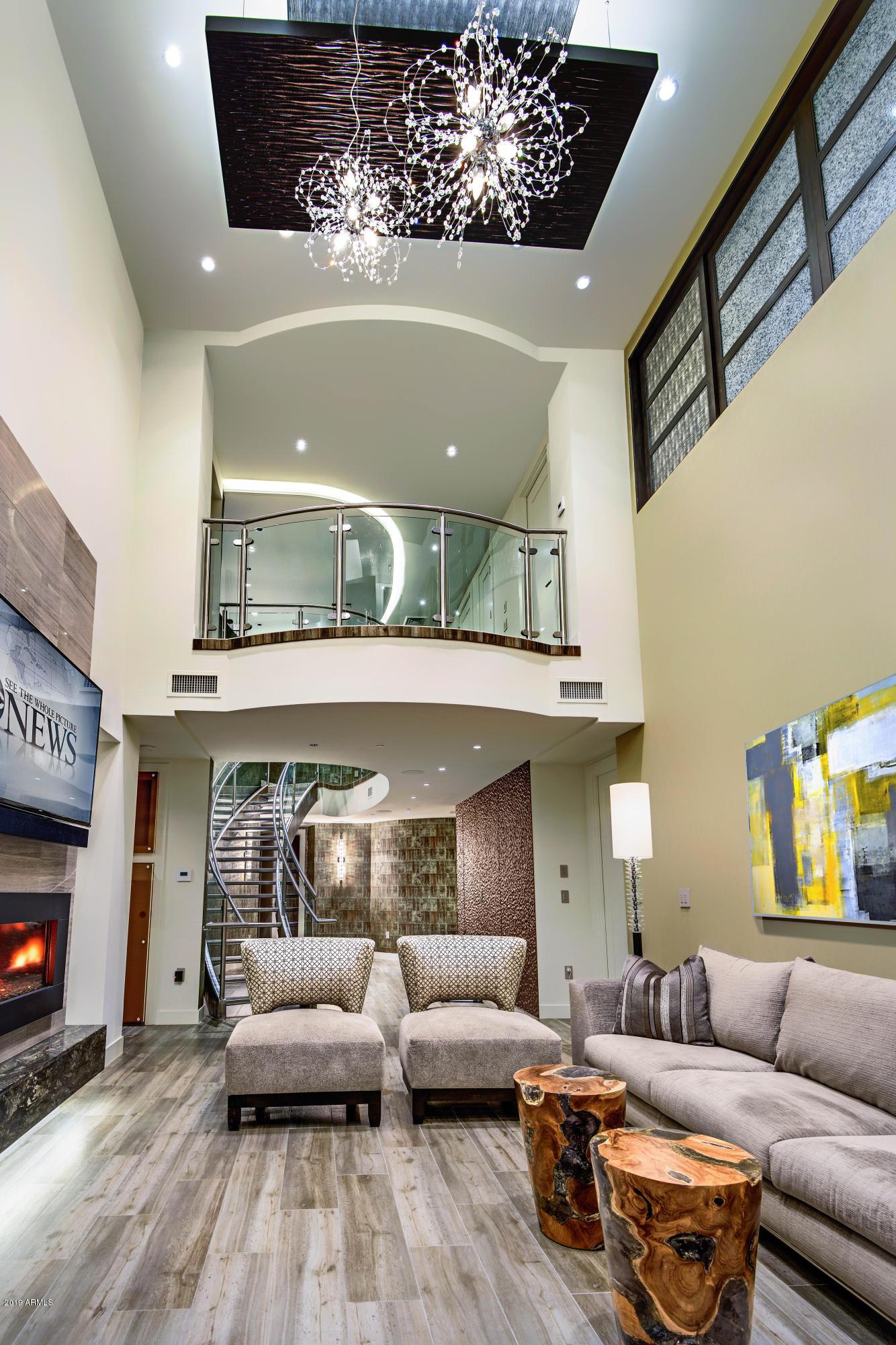 MLS 5995778 140 E RIO SALADO Parkway Unit 1201, Tempe, AZ 85281 Tempe Homes for Rent