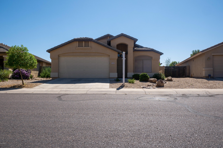 Photo of 12415 W ORANGE Drive, Litchfield Park, AZ 85340