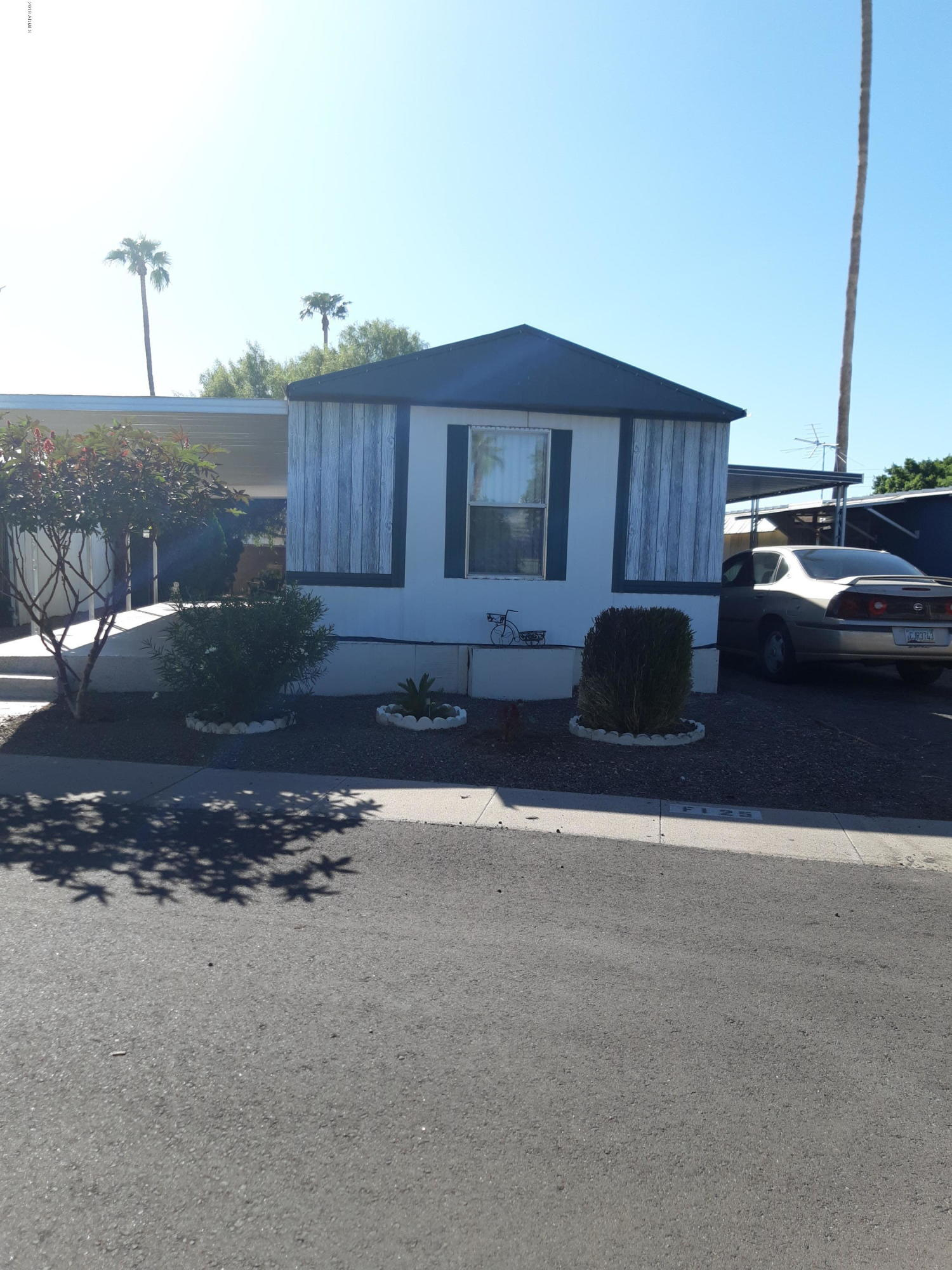 Photo of 5201 W Camelback Road #F125, Phoenix, AZ 85031