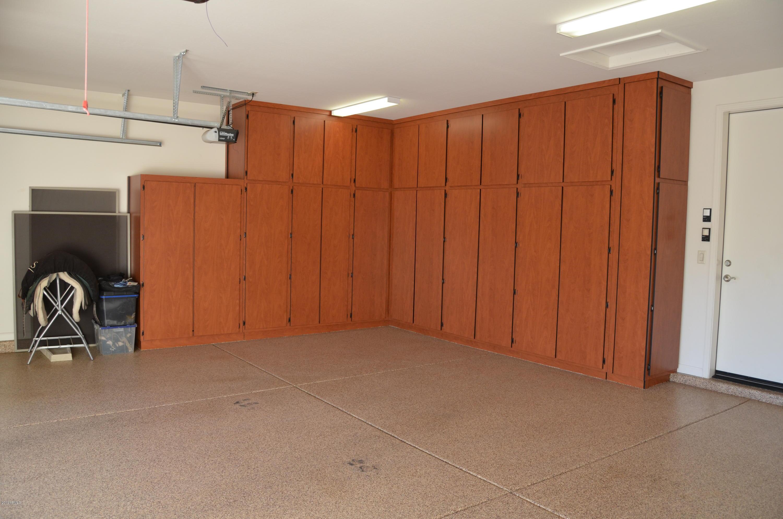 MLS 5990051 16780 W HOLLY Street, Goodyear, AZ 85395 Goodyear AZ Luxury