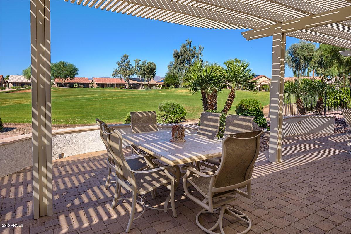 Photo of 3722 N 162ND Avenue, Goodyear, AZ 85395