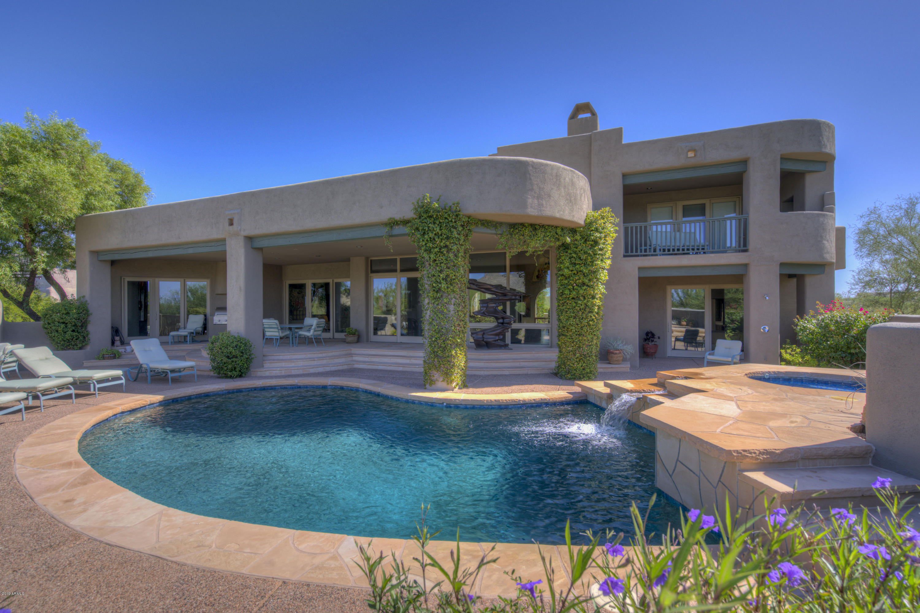 Photo of 34972 N Indian Camp Trail, Scottsdale, AZ 85266
