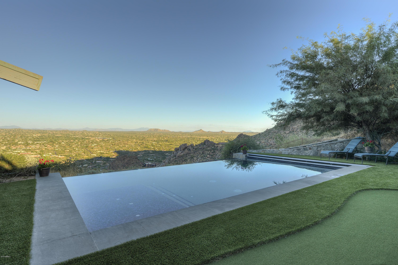 Photo of 6600 E Hawksnest Road, Carefree, AZ 85377