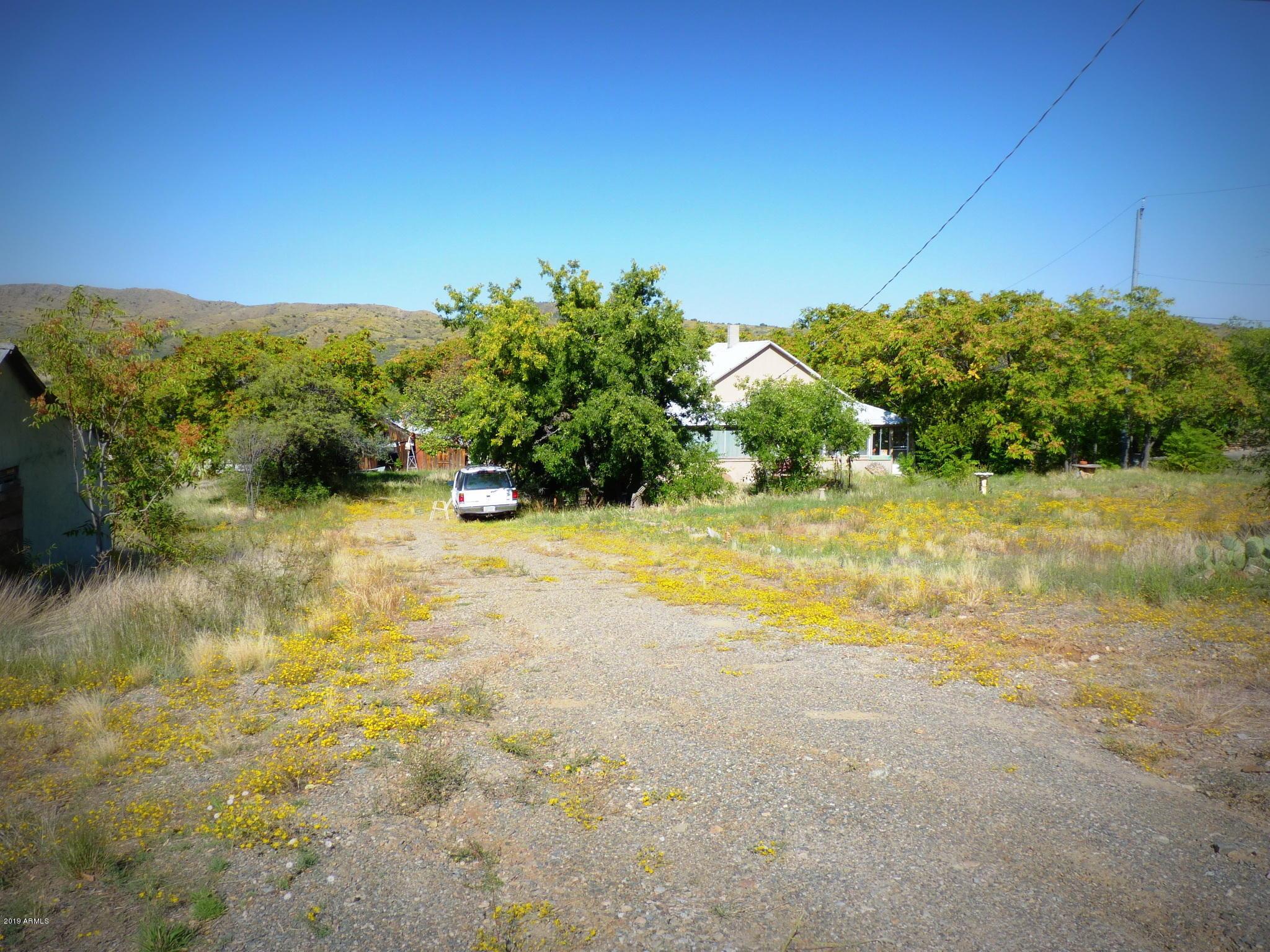 Photo of 13050 E MAIN Street, Mayer, AZ 86333