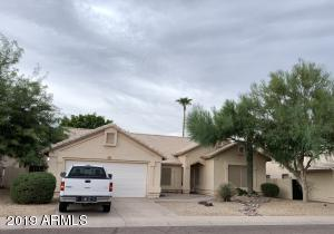 Photo of 4302 E WHITE ASTER Street, Phoenix, AZ 85044