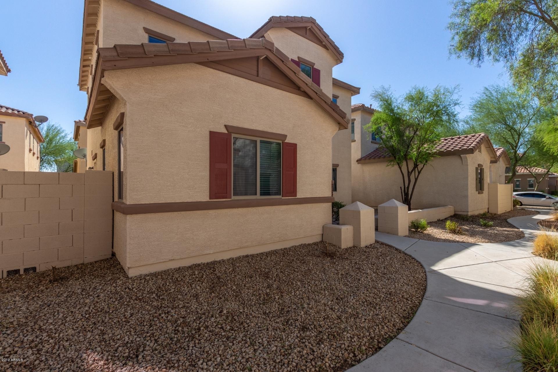 Photo of 2517 N 148TH Drive, Goodyear, AZ 85395