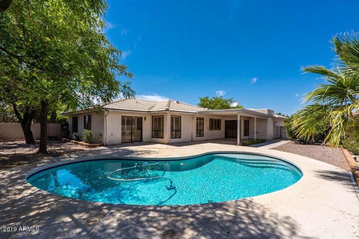 MLS 5991099 9617 E EDDYSTONE Court, Sun Lakes, AZ 85248 Sun Lakes Homes for Rent