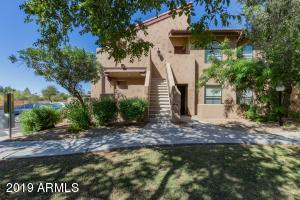 Photo of 1351 N PLEASANT Drive #1050, Chandler, AZ 85225