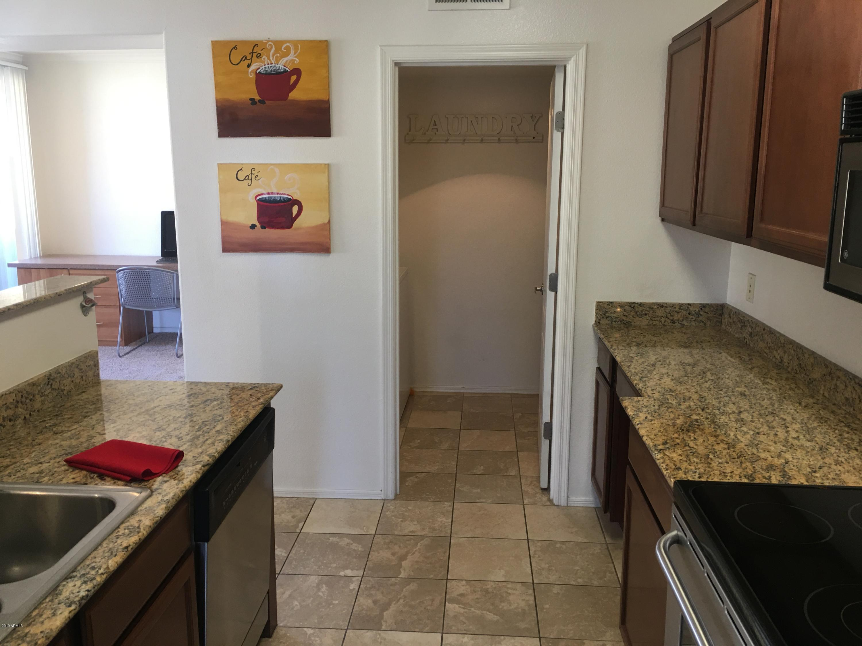 Photo of 2134 E BROADWAY Road #2023, Tempe, AZ 85282