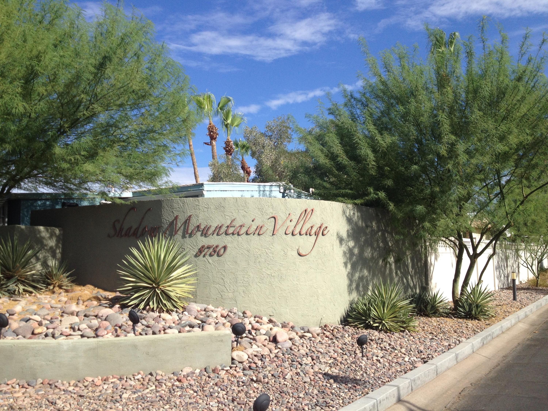 Photo of 8780 E MCKELLIPS Road #370, Scottsdale, AZ 85257