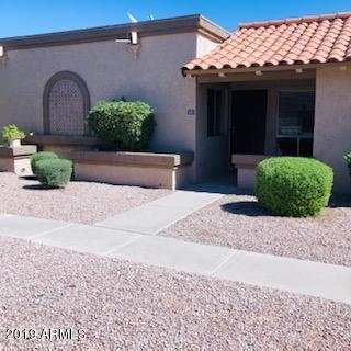 Photo of 99 N COOPER Road #131, Chandler, AZ 85225