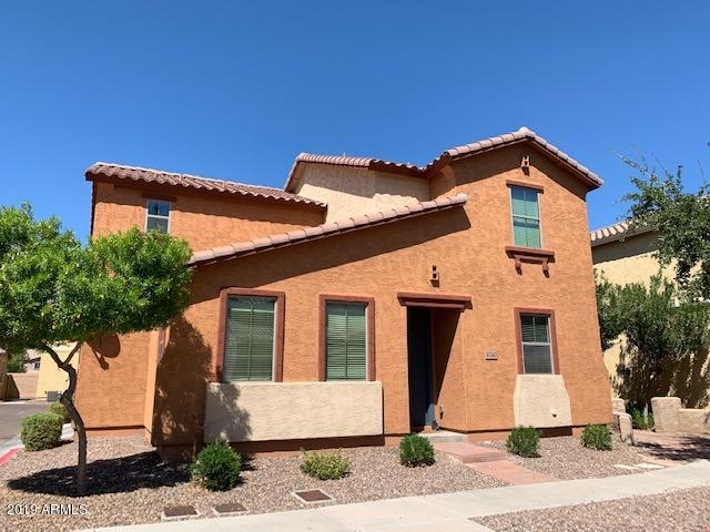 Photo of 4740 W CARSON Road, Laveen, AZ 85339
