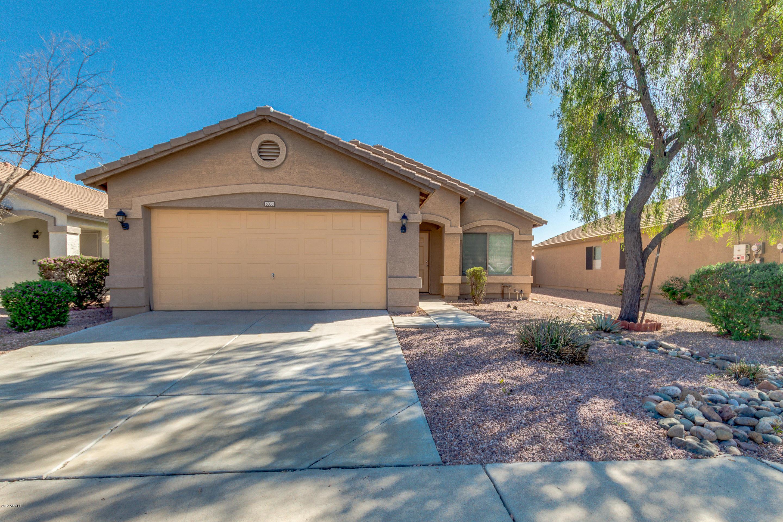 Photo of 6035 N CASTANO Drive, Litchfield Park, AZ 85340