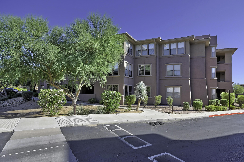 Photo of 19777 N 76TH Street #1229, Scottsdale, AZ 85255