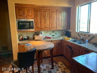 Photo of 13842 E RIO VERDE Drive, Scottsdale, AZ 85262