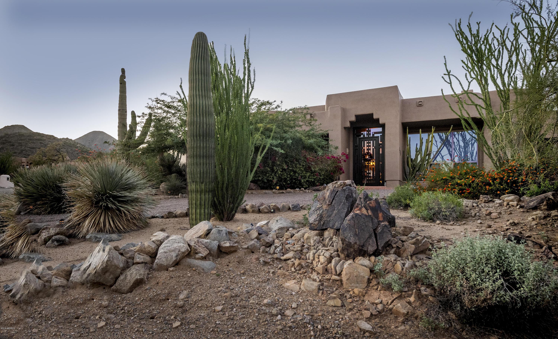 Photo of 15224 N ZAPATA Drive, Fountain Hills, AZ 85268