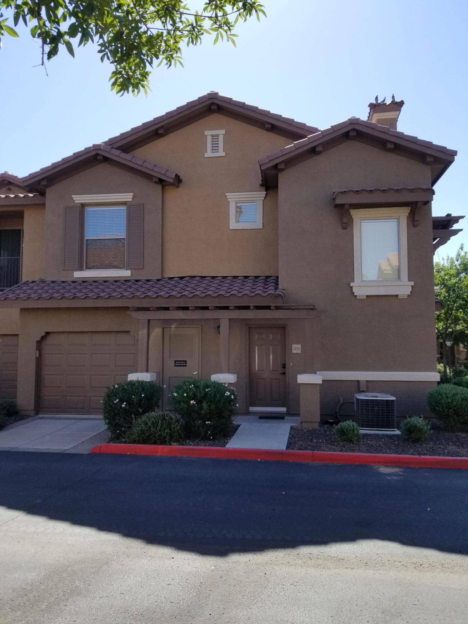 Photo of 14250 W WIGWAM Boulevard #1225, Litchfield Park, AZ 85340
