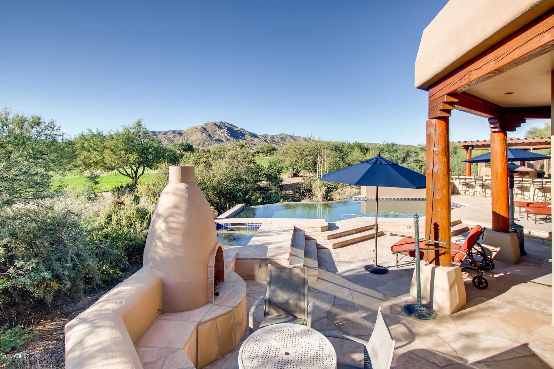 Photo of 11228 E Apache Vistas Drive, Scottsdale, AZ 85262