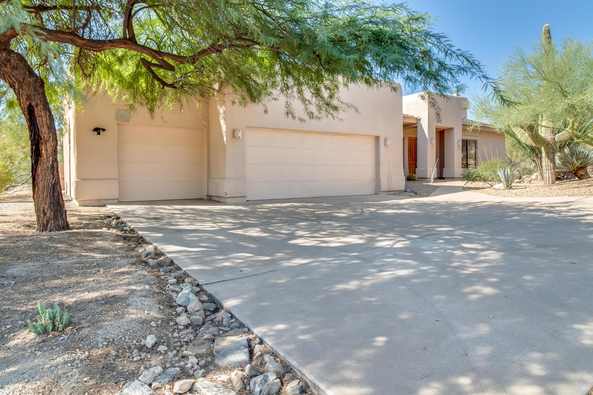Photo of 14911 E MARATHON Drive, Fountain Hills, AZ 85268