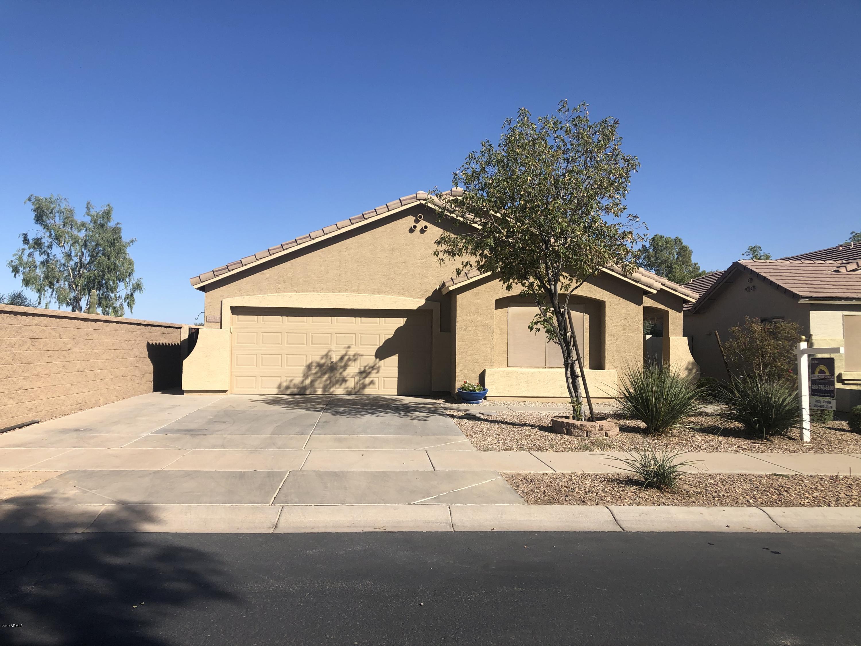 Photo of 22923 S 215TH Street, Queen Creek, AZ 85142