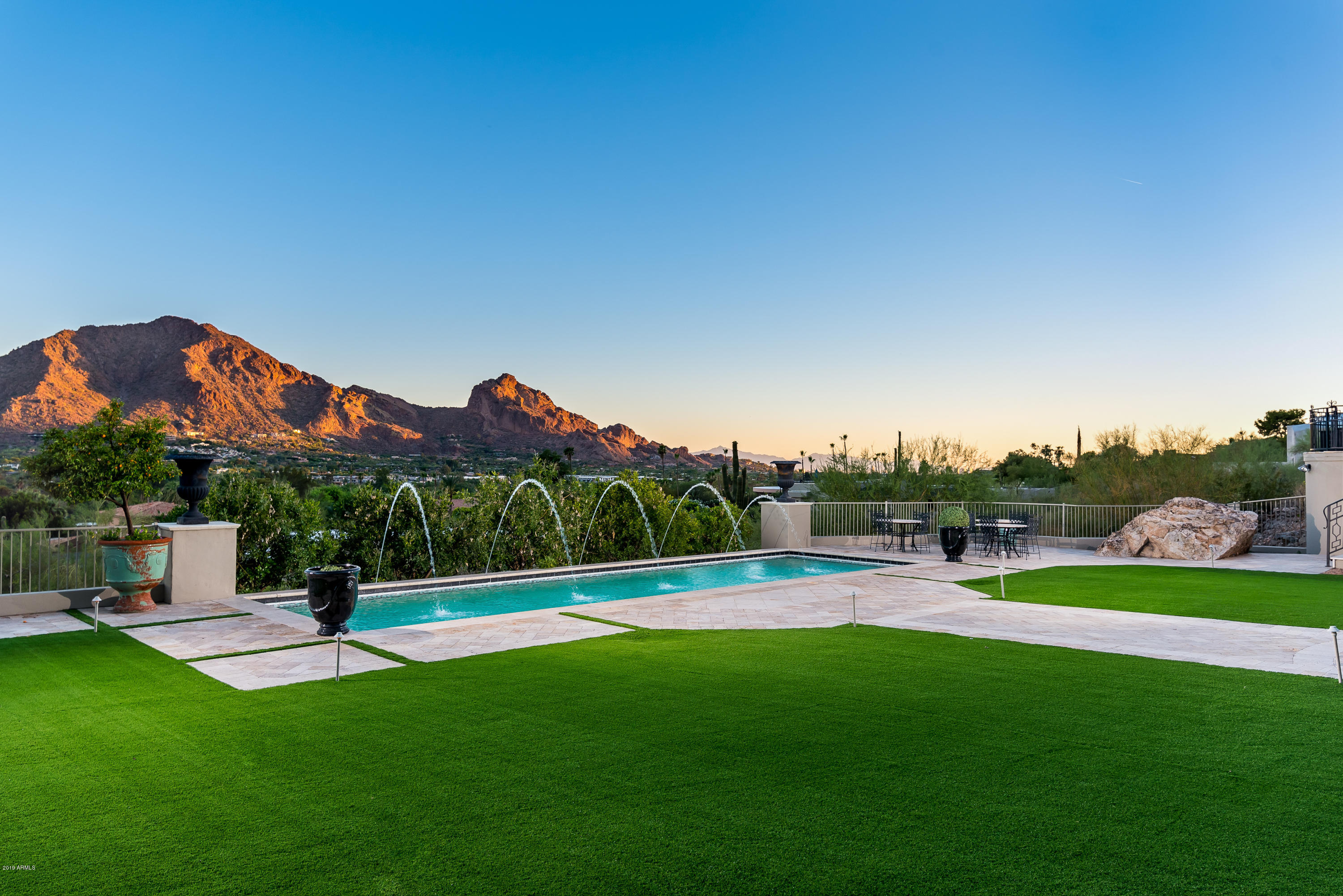 Photo of 7046 N 59TH Place, Paradise Valley, AZ 85253