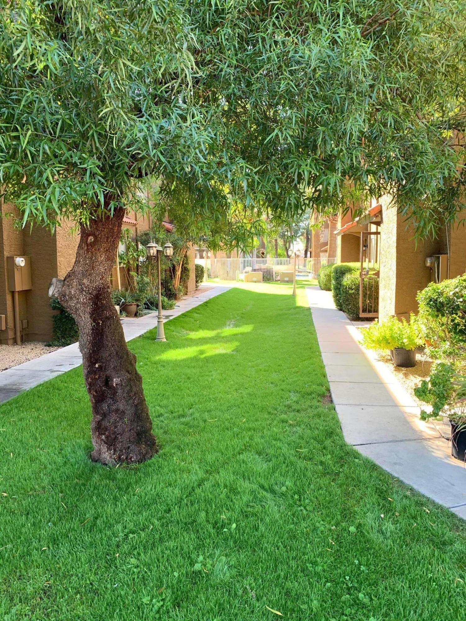 Photo of 16225 N 30TH Street #7, Phoenix, AZ 85032
