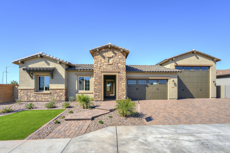 Photo of 23186 N 94TH Lane, Peoria, AZ 85383