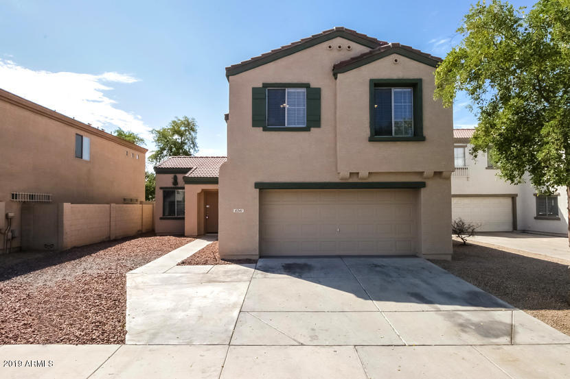 MLS 5992603 8341 W HUGHES Drive, Tolleson, AZ 85353 Tolleson Homes for Rent
