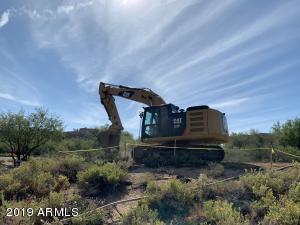 Photo of 40050 N 107TH Street #147, Scottsdale, AZ 85262