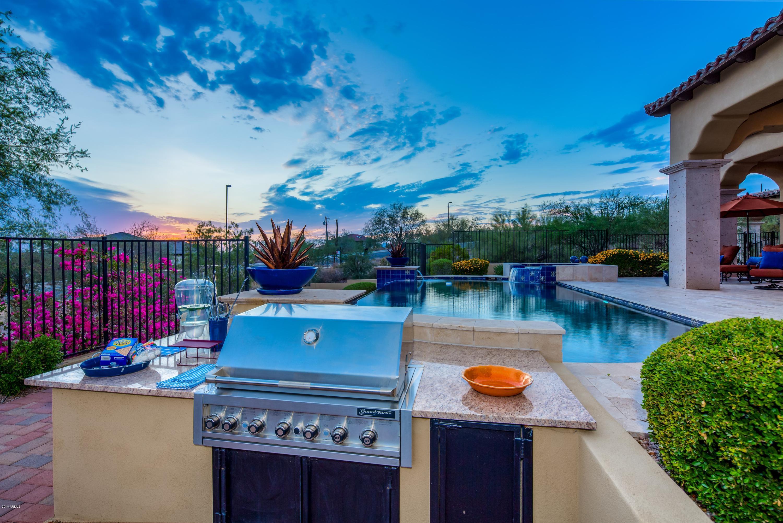 MLS 5992949 3711 N HAWES Road, Mesa, AZ 85207 Mesa AZ Eco-Friendly