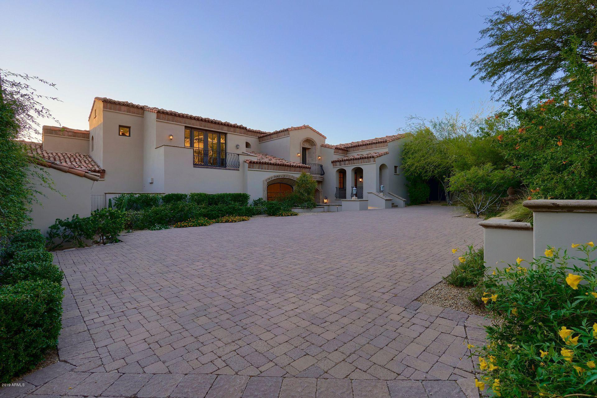 Photo of 20880 N 112TH Street, Scottsdale, AZ 85255