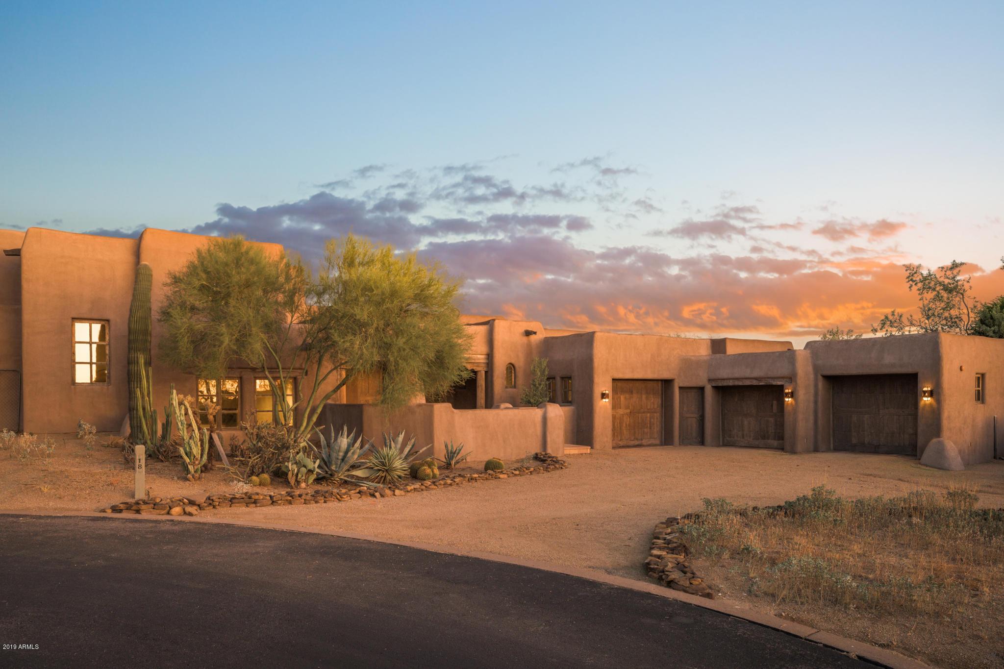 Photo of 10040 E Happy Valley Road #18, Scottsdale, AZ 85255