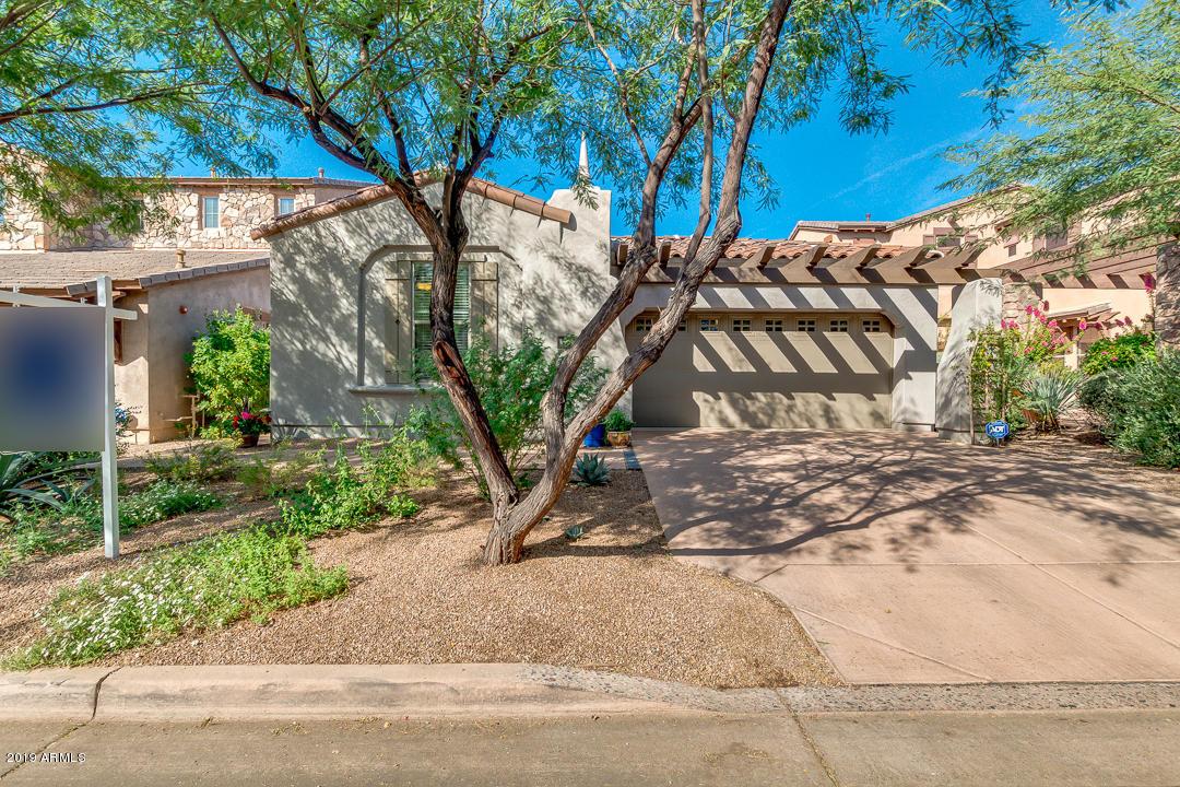 Photo of 18282 N 92ND Street, Scottsdale, AZ 85255
