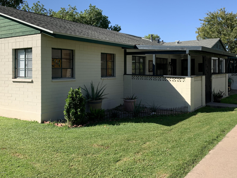 Photo of 2969 N 19TH Avenue #34, Phoenix, AZ 85015
