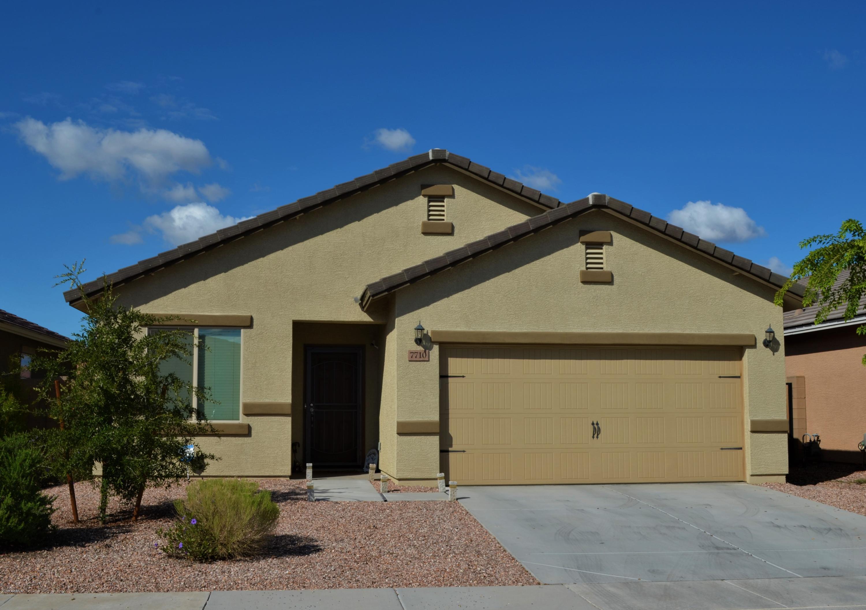 Photo of 7710 W CARTER Road, Laveen, AZ 85339
